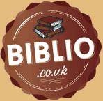 biblio books