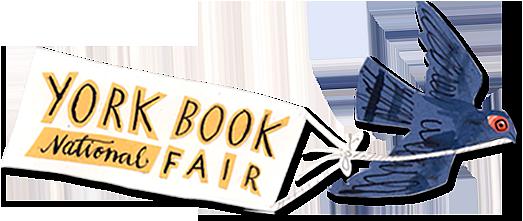 York Book Fair
